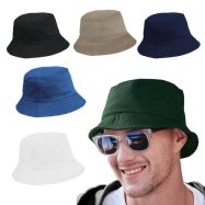 Personalised Pantsula Poly Cotton Hat